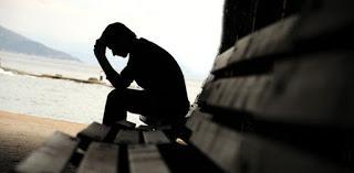 अवसाद से नुकसान Depression_signs-hindi