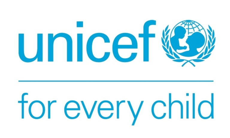 यूनिसेफ-UNICEF_For-Every-Child
