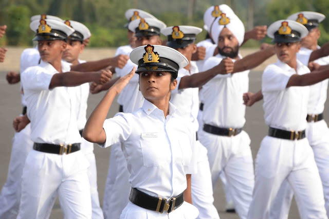 Indian-Navy-essay-in-hindi
