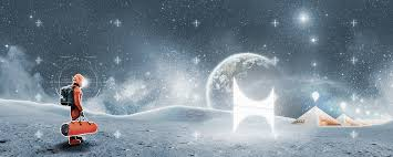 अंतरिक्ष पर्यटन- space tourism article in hindi