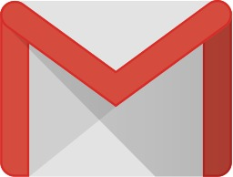 how to take backup of gmail