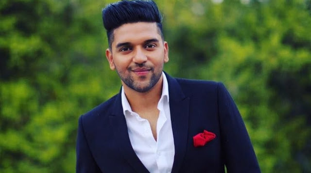 Remove term: biography biographyRemove term: guru randhawa background guru randhawa backgroundRemove term: guru randhawa biography guru randhawa biographyRemove term: guru randhawa born guru randhawa bornRemove term: guru randhawa family guru randhawa familyRemove term: guru randhawa original name guru randhawa original nameRemove term: guru randhawa wiki guru randhawa wikiRemove term: hot topic hot topicRemove term: new guru randhawa new guru randhawaRemove term: song guru randhawa song guru randhawa