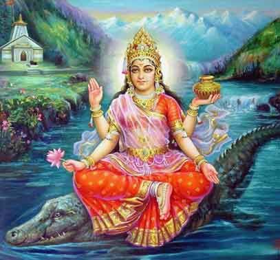 Remove term: ganga goddess ganga goddessRemove term: ganga river history ganga river historyRemove term: ganga river map ganga river mapRemove term: ganga river origin ganga river originRemove term: ganga river route ganga river routeRemove term: ganga serial ganga serialRemove term: ganga video ganga videoRemove term: general knowledge general knowledgeRemove term: tributaries of ganga tributaries of ganga