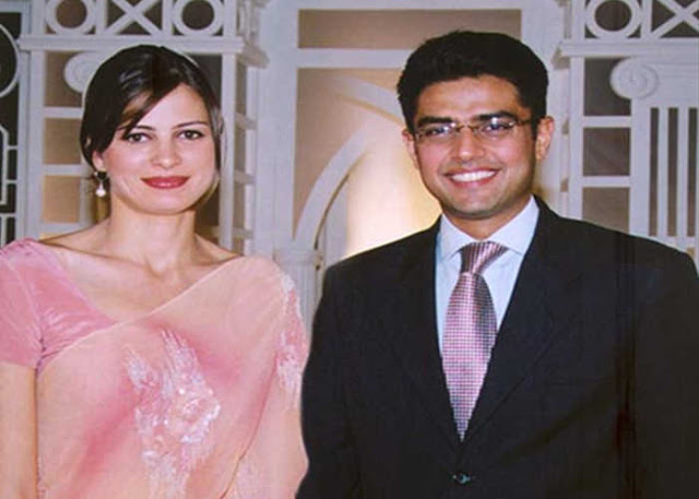 sachin pilot wife, sachin pilot marriage, sachin pilot biography, sachin pilot biography hindi, sachin pilot bio, sachin pilot detailed profile, sachin pilot family, sachin pilot janam din, sachin pilot jivani in hindi, sachin pilot life story, sachin pilot mukhyamantri, sachin pilot next cm